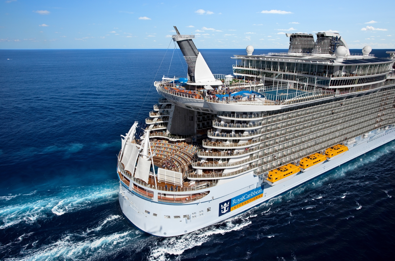 301 Moved Permanently Oasis Of The Seas